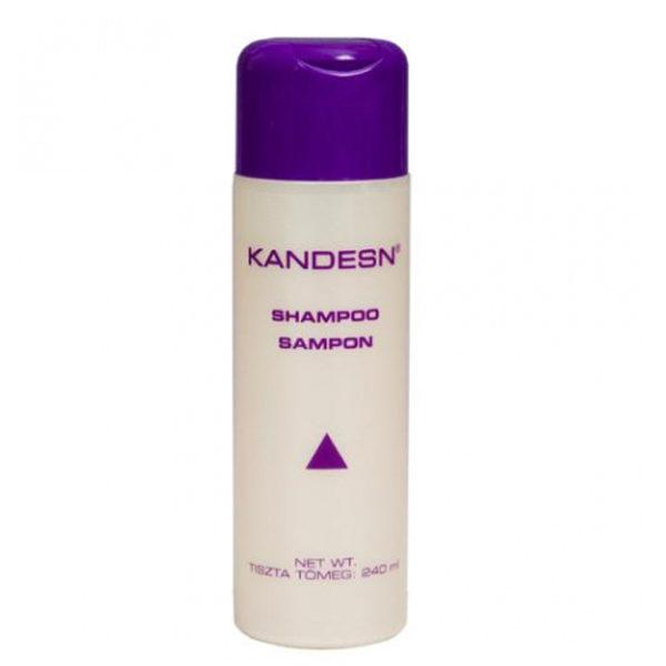 Шампунь Кандесн - Kandesn Shampoo
