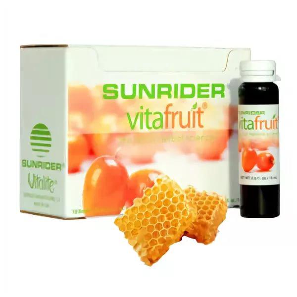 Вайтафрут - Sunrider Vitafruit 10 pcs